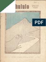 El Chululo.pdf