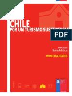 4. Manual Municipalidades Baja