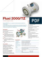 GA-FLUXI2000TZ-04-ES-10-15