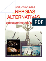 288581673-Libro-Energias-Alternativas (lee la parte de fotov).pdf