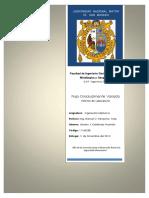 211885533-Informe-Flujo-Gradualmente-Variado.pdf