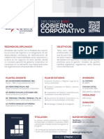 LA SALLE | GROWUP | PDF Diplomado DGC