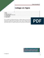 5-codage