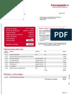 22032016.pdf