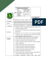 7.1.2.3 Sop Penyampaian Informasi.docx