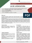 Aplicacion Sensible al Contexto.pdf