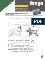Lição 18.pdf