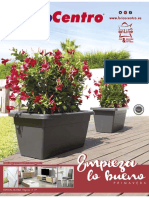 Folleto Primavera y Mueble Kit 2017 (24 Págs.)