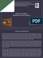 Ensayo redaccion   juridica 150