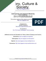 AnhroropologyandJapan (NXPowerLite Copy).pdf