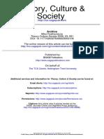 Archive (NXPowerLite Copy).pdf