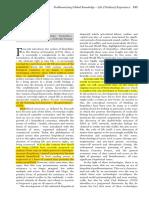 BIOpolitics.pdf