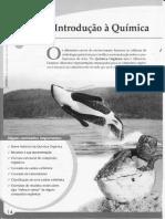 CAP.1-COMPOSTOS ORGANICOS.pdf