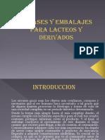 ENVASES-Y-EMBALAJES-PARA-LACTEOS-Y-DERIVADOS.pptx
