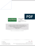 Artigo Revista Ingenería e Investigación.pdf