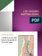 DISERTACION-LOS-YAGANES.ppt