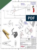 2004-12.pdf