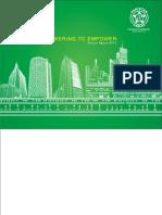 Pak Cables annualreport2015.pdf