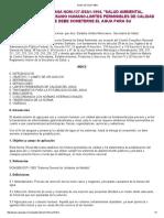 NOM-127-SSA1-1994.pdf
