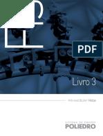 Física 3.pdf