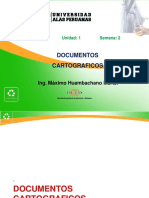 Ayuda 2B Documentos Cartograficos