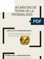 Reglas básicas de la teoría de la probabilidad.pptx