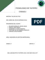 analisisdelecturaseinv-170503005615