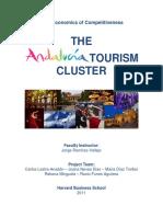 Spain_(Andalucia)_Tourism_2011.pdf