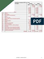 COMPTABILITE GENERALE - ETAPE 6 _ LA BALANCE.pdf