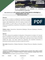 104-199-1-SM.pdf
