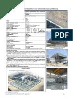 CHILCA 1 CICLO COMBINADO.pdf