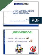 curso-sistemas-elementos-componentes-motores-maquinaria-pesada-gestion-mantenimiento-komatsu-mitsui.pdf