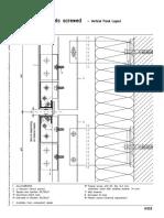 KV03_en.pdf