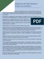 CONCEPTOS GENERALES DE SEGURIDAD Y SALUD OCUPACIONAL 2017.pdf