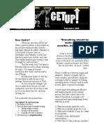 v8.pdf