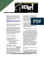 v5i3.pdf