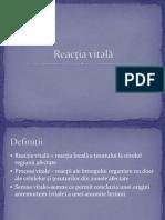 Reacția vitală-R.pdf