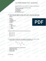 funcoes-oxigenadas