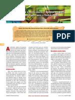 afinal o que e nanociência e nanotecnologia.pdf