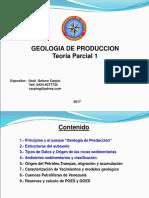 Tema 1 Tierra_rocas Sedimentarias