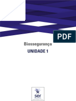 Guia de Estudos da Unidade 01 - Biossegurança.pdf