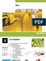 Tema 3.Lípidos.pptx