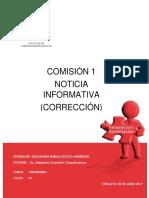 COMISIÓN-1-INFORMATIVA.docx