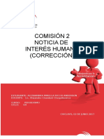 COMISIÓN-2-INTERÉS HUMANO.docx.doc