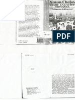 294013730-Chejov-Ivanov.pdf