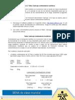328078033-Evidencia-2-Taller-Cubicaje-Contenedores-Maritimos.doc