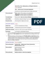 Exam 2  Blueprint.pdf