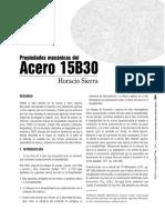 966-2994-1-PB.pdf