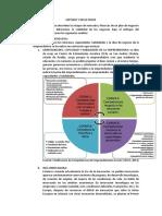 MÉTODO-Y-RESULTADOS-orginal (2)