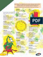 uskrsni igrokaz visibaba.pdf